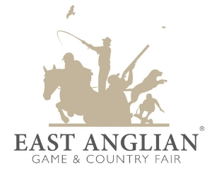 Anglian Game Fair