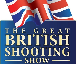 Great British Shooting Show